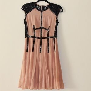Perfect for the Holidays, Cute and Flirty!